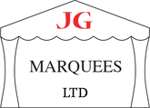 JG Marquees