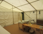 9-catering-area