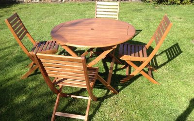 wooden-patio-furniture