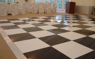 floors_featured